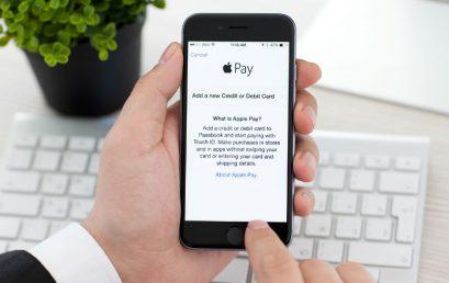 Best Online Rent Collection Platforms