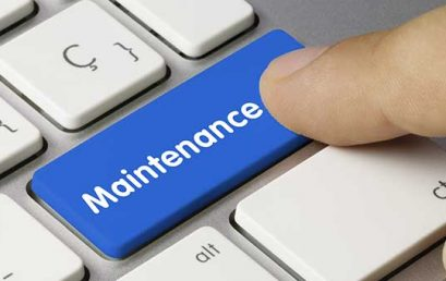 Why Convert to Digital Maintenance Requests?
